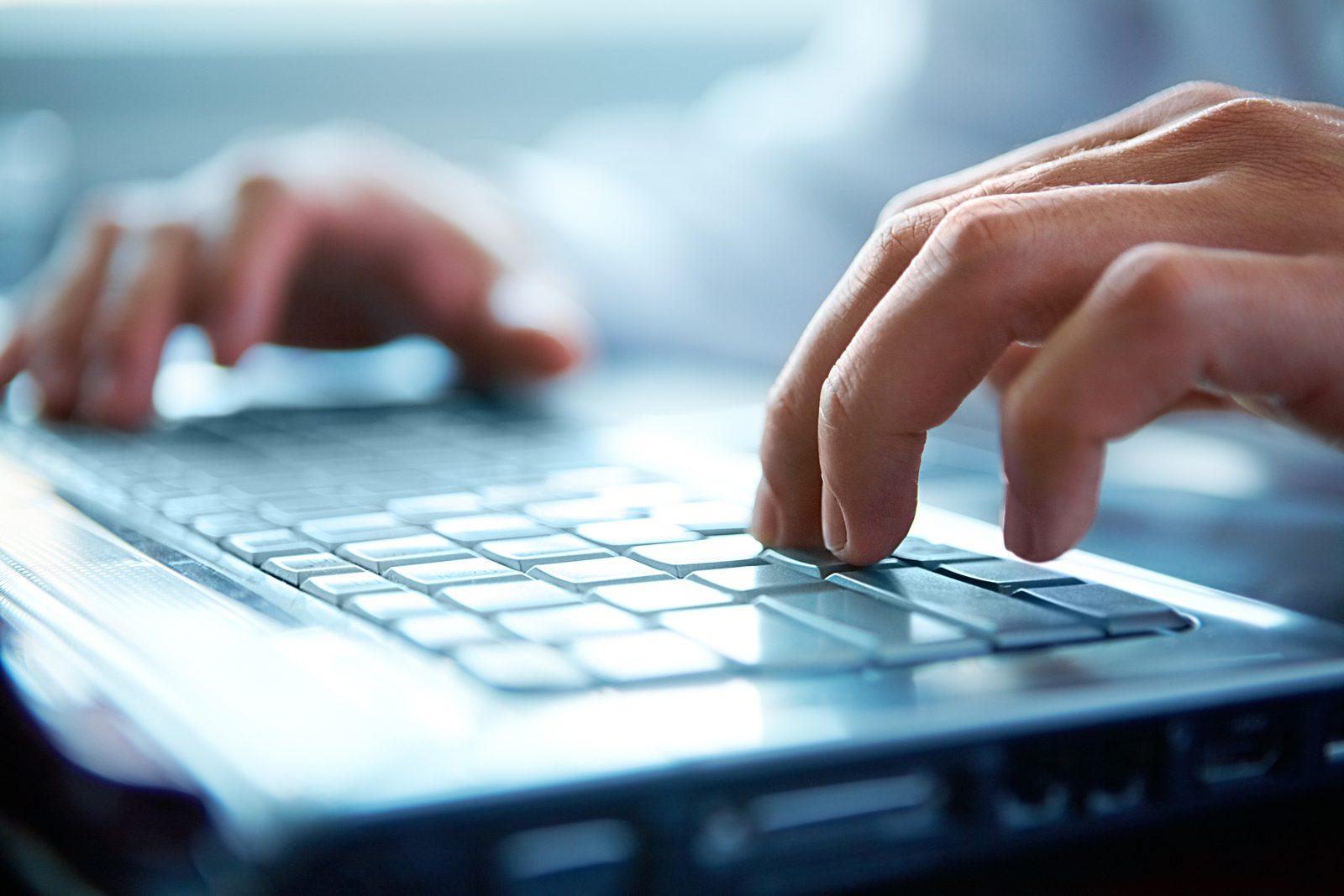 Top university essay ghostwriter site gb ielts writing
