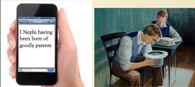 Macintosh HD:Users:marilynnelinford:Desktop:seer stone cell phone.pdf
