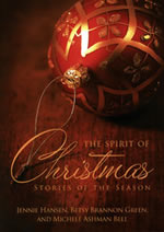 book- 13-spirit of Christmas