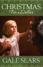 book-13-Christmas for a Dollar