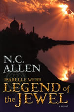 book-13-Legend of the Jewel