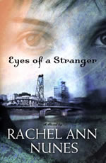 book-13-eyes of a stranger