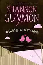 book-13-taking chances