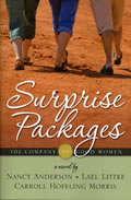 books-surprise packages