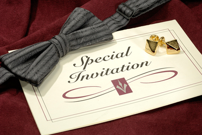 bigstock_Invitation