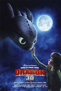 Decker_TrainDragon