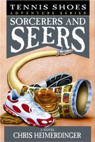 Sorcerers_and_Seers_product