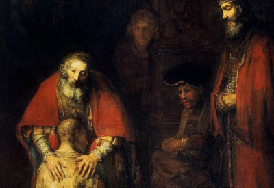 Return-of-the-Prodigal-Son-Rembrandt1
