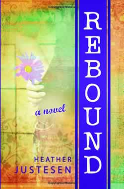 Rebound_Book_Cover_Icon