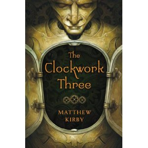 Nclockwork_three