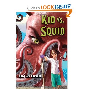 Nkid_vs_squid