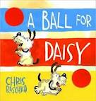A_ball_for_daisy