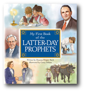 First_Latter_Day_Prophet_2