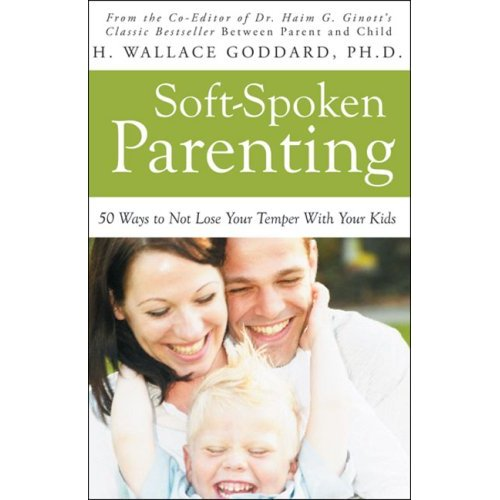 G.soft-spoken-parenting