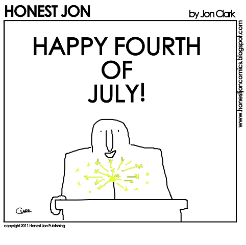 Clark_Fourth_of_July