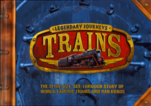 legendary_journeys_trains2