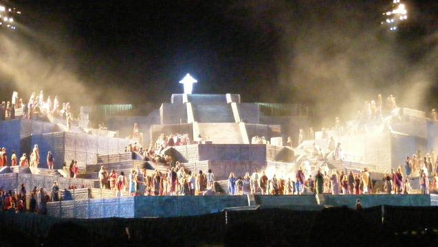 Church_hillcumorahpageant