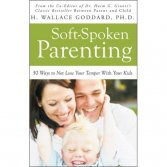 soft-spoken-parenting-200x167