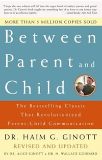 BetweenParent