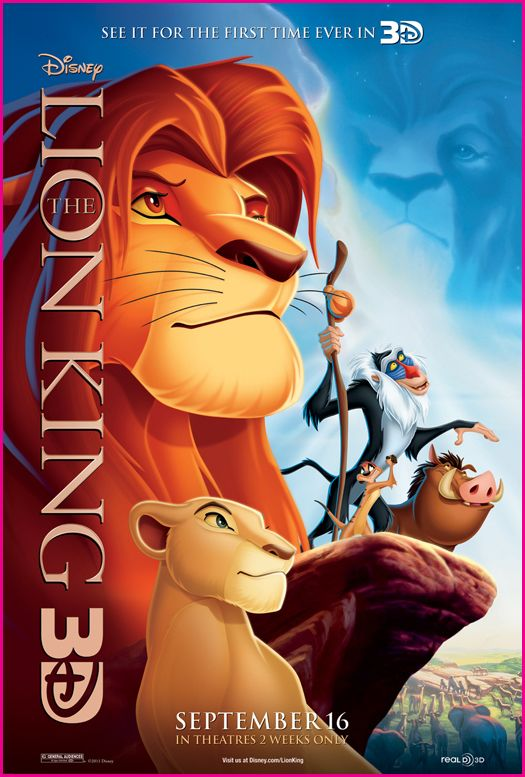 D_The-Lion-King