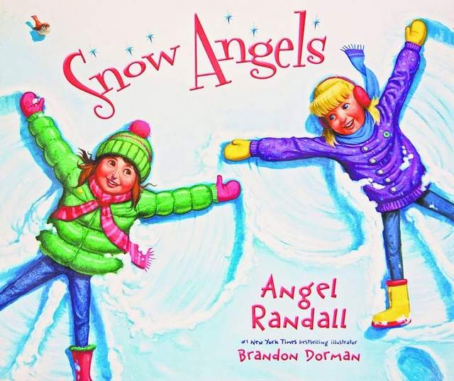 N snow angels