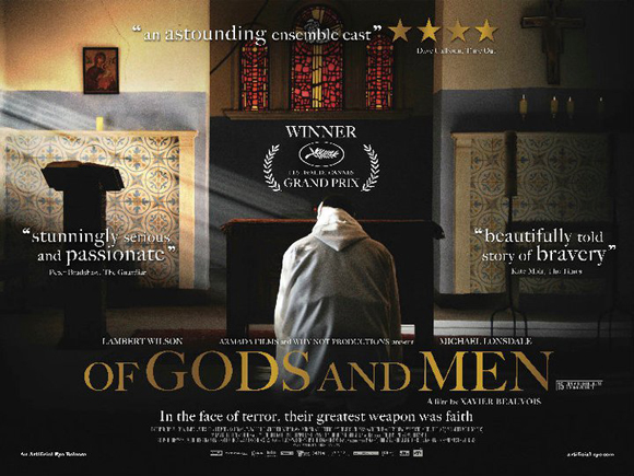 of-gods-and-men-poster-uk580