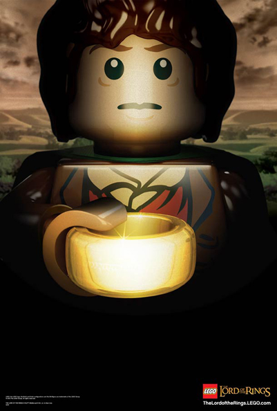 Lord-Of-The-Rings-Lego-3