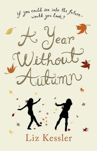 N A Year without Autumn