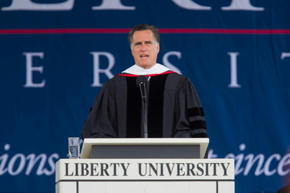 romney at liberty