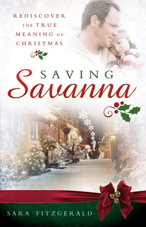 Saving-Savanna