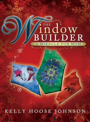 Window-Builder