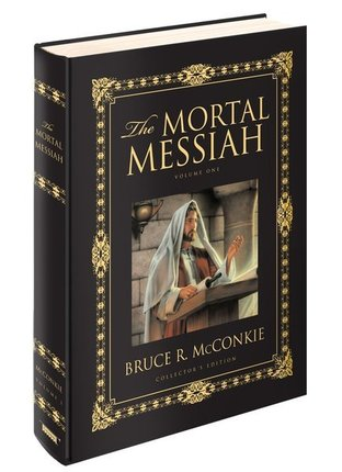 4 - Mortal Messiah V1