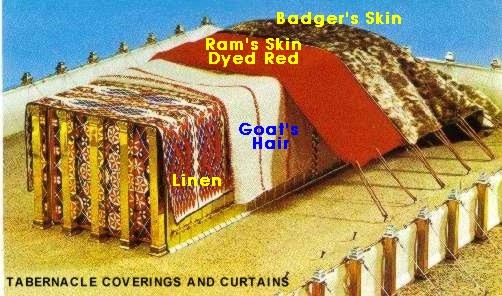 07-Tent Coverings and Curtains 1