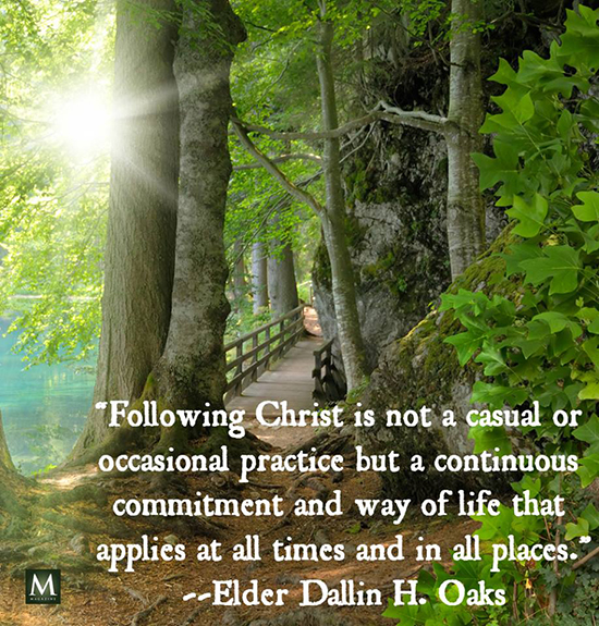 7FollowingChrist