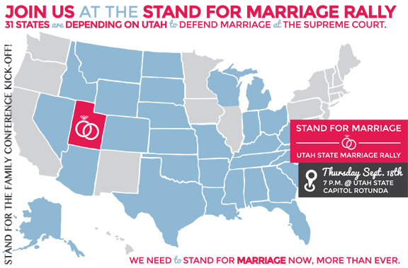 marriage states