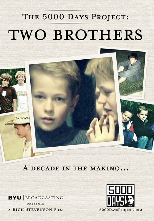 D TwoBrothers